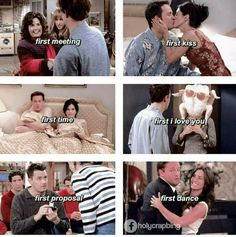 #friendstvshow #friends #television #mondler
