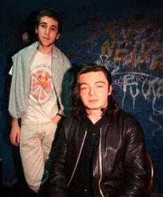 ♡ Early Daft Punk ♥