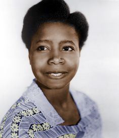 BUTTERFLY McQUEEN * AFI Top Actress nominee. Born	Thelma McQueen, Jan 7, 1911, Florida. Died Dec 22, 1995 (aged 84), Georgia of burns sustained in a fire.. Occupation: Actress. Years active: 1939–1989