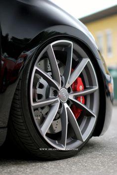 8 Secure Tips: Car Wheels Sketch Behance car wheels garden.Car Wheels Schools old car wheels repurposed. Rims For Cars, Rims And Tires, Car Rims, Audi Rs, Custom Wheels, Custom Cars, Corsa Classic, Carros Audi, Supercars