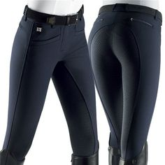 The Globe Equestrian Gamings consist of eight equestrian sports. The World Rider Gamings are controlled by the Federation Equestre … Equestrian Boots, Equestrian Outfits, Equestrian Style, Equestrian Fashion, Horse Fashion, Horse Riding, Riding Boots, Riding Gear, Riding Breeches