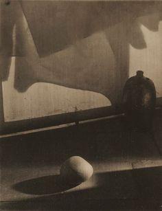 Josef Sudek - Untitled (Still Life)