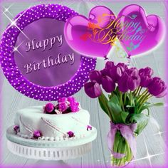 442 best birthday wishes images on pinterest in 2018 birthday happy cake day birthday wishes greetings happy brithday morning wish birthday cards happy birthday greetings bday cards happy b day m4hsunfo