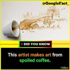 Some Amazing Facts, True Interesting Facts, Interesting Facts About World, Intresting Facts, Unbelievable Facts, Wierd Facts, Wow Facts, Real Facts, Wtf Fun Facts