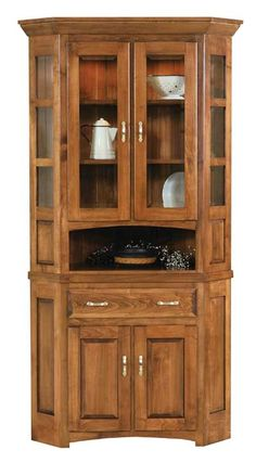 youu0027ll save on every piece of furniture at amish outlet store we custom corner plansamish furnituretv