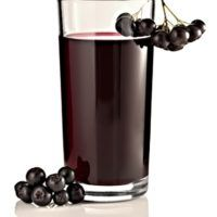 Home Canning, Red Wine, Alcoholic Drinks, Glass, Food, Fine Dining, Syrup, Drinkware, Alcoholic Beverages