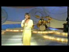 1981 Linda Williams - Het is een wonder