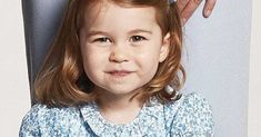 Vital Detail About Princess Charlotte's Role Was Just Confirmed And The Internet Isn't Sure How To Handle It