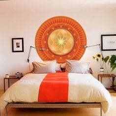 Mandala Solar   excelente activador 2do y 3er chakra (Svadhisthana & Maripura) Reconectándote con tu poder interior; tu energía sexual; emociones y la creatividad  Recomendado para encender tu fuego interior y afianzar tu confianza como guerrero de luz   DISPONIBLE en espaciomandala.ve@gmail.com by espaciomandala