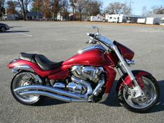 Check out this 2007 Suzuki Boulevard M109R listing in Springfield, MA 01109 on Cycletrader.com. It is a Cruiser Motorcycle and is for sale at $5990.