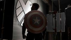 Captain-america-2-first-photo