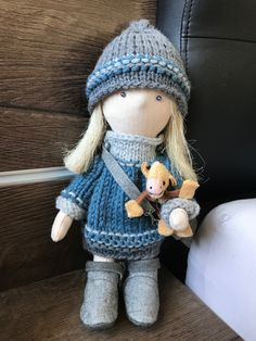 Crochet Hats, Kids, Fashion, Knitting Hats, Young Children, Moda, Boys, Fashion Styles, Children
