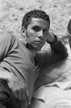 Picture of Sami Bouajila Photo Black, Che Guevara, Actors, Black And White, Guys, Couple Photos, Couples, Pictures, Image