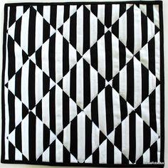 Linda Robertus: A new quilt