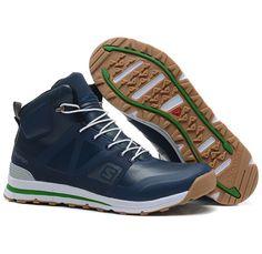 ef05197dce73 1019 best chaussure salomon images on Pinterest   Wholesale hats ...