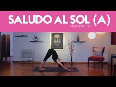 Sol Yoga, Ashtanga Yoga, Qigong, Yoga Fitness, Pilates, Feel Good, Relax, Exercise, Gym
