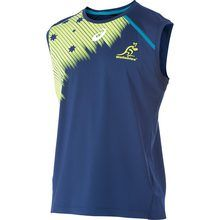 online retailer 43cc9 5e53e Rugby Jerseys, Rugby Shorts, Rugby Boots, Rugby Balls,
