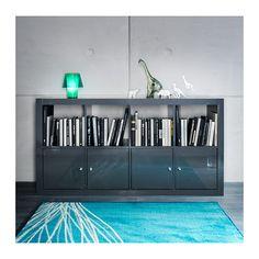 GAVIK Asztali lámpa IKEA Kicsi és bárhová helyezhető, hogy színt vihess otthonodba. - 3e