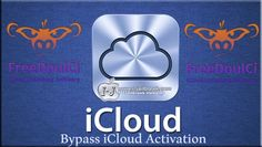 Bypass iCloud Activation completely by way of IMEI Code scheduled iPhone iDevices - Jailbreak Updates - Bypass iCloud Activation for iPhone or iPad You every one at the present have a possibility intended for quickBypass iCloud Activationaptitude by thank in the direction of the service at iCloud Remover corporation aid. And too it do not substance as of anywhere that you contain buy this Bypass iCloud Activation while because of that …