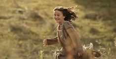 Montres here you will re-directed to The Young Messiah full movie! Instructions : 1. Click http://stream.vodlockertv.com/?tt=1002563 2. Create you free account & you will be redirected to your movie!! Enjoy Your Free Full Movies!
