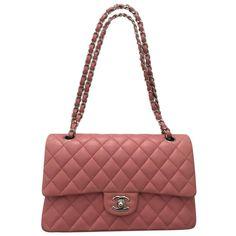 0ed53dfa2 22 Best Chanel jumbo caviar gold images in 2018 | Chanel handbags ...