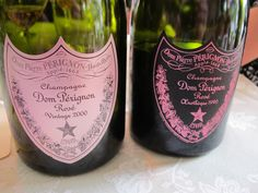 Vegan Champagnes for those who don't want isinglass (fish bladders) in their bubbly! #MyVeganJournal