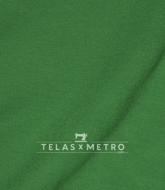 Frisa Invisible Verde Benetton  http://www.telasxmetro.com/confeccion/frisa-invisible/frisa-invisible-verde-benetton.html