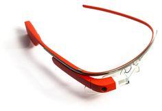 Siri has been programmed to make fun of Google Glass - http://vr-zone.com/articles/siri-programmed-make-fun-google-glass/53314.html