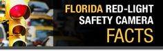 Reasons to Support The Mark Wandall Traffic Safety Act. Find out here! www.atsol.com/florida-facts