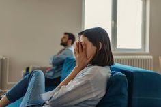 Ha nem akarod a kontrolláló, ítélkező dinamikát a kapcsolatodban – márpedig nem akarod, ugye? – akkor kerüld ezt a szót.