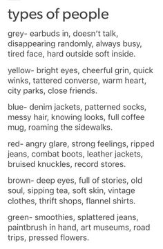 I'm grey. And surprisingly, I can find all my friends in this.<<<< I'm Grey Blue and Brown:)