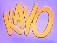 serie_kayo.jpg (510×388)