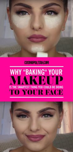Make up and skin care is generally regarded as women's forte. Men seldom indulge in 'Make up and skin care'. Many men do care for their skin but make up is really alien to most men. Treating make up and skin care as different to Makeup Tricks, Makeup Contouring, Easy Contouring, Makeup Ideas, Makeup Tutorials, Makeup 101, Makeup Basics, Makeup Designs, Contour Makeup Products