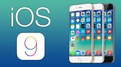 SopTecKa: Conoce los secretos del iOS 9 de Apple