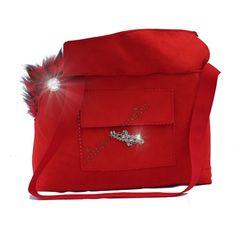 Hundetasche Handmade, Bags, Fashion, Homemade, Handbags, Moda, Hand Made, Fashion Styles, Fashion Illustrations