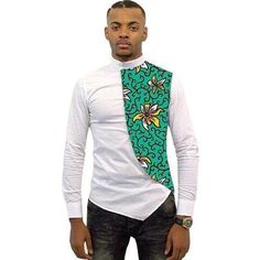 Best african fashion outfits looks 0899 African Fashion Designers, African Print Fashion, Africa Fashion, African Fashion Dresses, Fashion Outfits, African Outfits, Mens Fashion, Fashion Styles, Fashion Ideas
