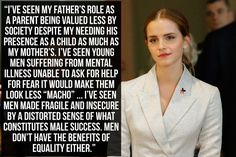 """""""It's about liberation. I really don't know what my tits have to do with it."""""""