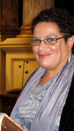 JACKIE KAY is one of Britain's best-known poets, appearing frequently on radio and TV programmes on poetry and culture. She has won the Signal Poetry Award, the Guardian Fiction Prize and was the British Book Awards Decibel Writer of the Year. She has been described by The Guardian as ranking amongst 'the best of the genre'.  Jackie Kay is speaking at Medicine Unboxed: Frontiers.