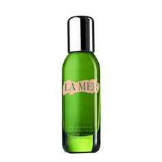 La Mer The Revitalizing Hydrating Serum Serum w sklepie online na douglas.pl 799zł/30ml