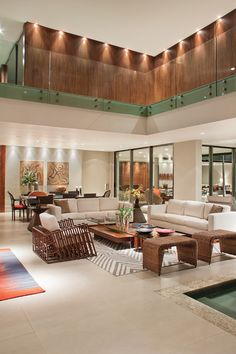 Architecture Design E hall de entrada | my favourites | pinterest | house, interiors and
