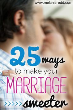 Would you like to have a marriage that is stronger, better, and sweeter? Here are 25 positive, Bible-based tips that can enhance and improve your marriage relationship. There are 25 ways to make your marriage better. Godly Marriage, Marriage Relationship, Happy Marriage, Marriage Advice, Love And Marriage, Successful Marriage, Marriage Box, Marriage Retreats, Relationship Mistakes