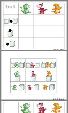 Sequencing Activities, Preschool Learning Activities, Free Preschool, Preschool Worksheets, Preschool Activities, Five Senses Preschool, Visual Perception Activities, Dyslexia Teaching, Arabic Alphabet For Kids