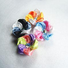 Bros Hijab Rainbow- nbow adalaBros hijab Raih bros yg aplikasi kainnya warna warni seperti pada gambar