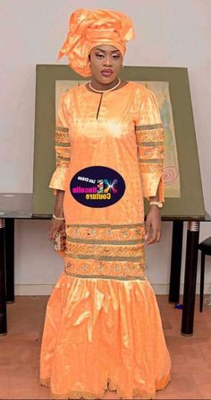 African Lace Dresses, Latest African Fashion Dresses, African Dresses For Women, African Attire, African Print Dress Designs, African Design, Ankara Long Gown Styles, How To Make Shorts, Hijab Fashion