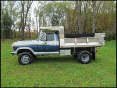 1978 Ford 460 CI, Automatic for sale by Mecum Auction 1979 Ford Truck, Ford 4x4, Ford Pickup Trucks, Dump Trucks, Dually Trucks, Lifted Chevy Trucks, Old Fords, Custom Trucks, Chevrolet Silverado
