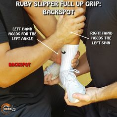 A FULL UP GRIP that will make your life easier and your routine better 💎 . We know that full up is a stunt that a lot of the teams are… Cheerleading Workouts, Cheer Workouts, Cheerleading Hair, Cheer Jumps, Cheer Stunts, Cheer Athletics, Cheer Coaches, Cheer Mom, Cheer Formations
