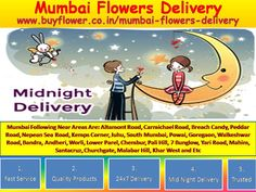 Send flowers to mumbai through buy flower get same day mumbai flowers delivery florist in mumbai, mumbai online florist, flowers delivery mumbai, online florist mumbai. 24 7 Delivery, Online Florist, Navi Mumbai, Send Flowers, Flower Delivery, India, Canning, Corner, Sweets