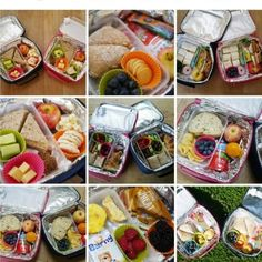 40 Toddler Lunchbox Ideas Toddler Lunch Box, Toddler Lunches, Toddler Food,  Man Stuff 32cf67665e