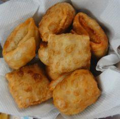 Bis keemiya - A maldivian vegetarian delight. (Full recipe)