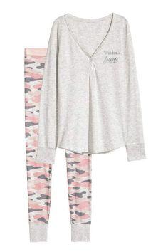 BNWT Girl/'s Sz 14 Cute Pink//Frog Print Elastic Waist Silky Boxer//Sleep Shorts